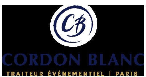 Cordon Blanc