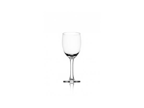 collection prince de verres