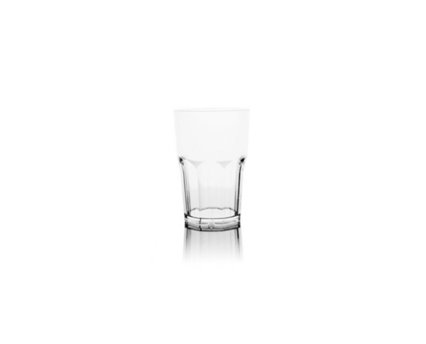 verre mojito