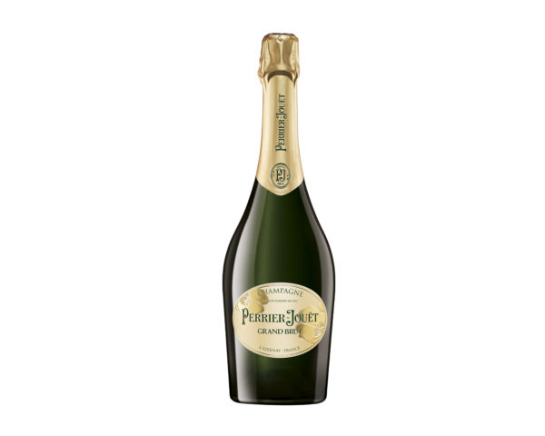 grand but perrier jouet