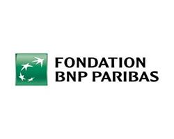FONDATION BNP PARIBAS