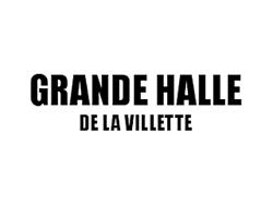 GRANDE HALLE