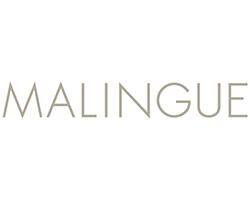 MALINGUE